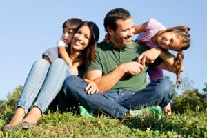 loving-family